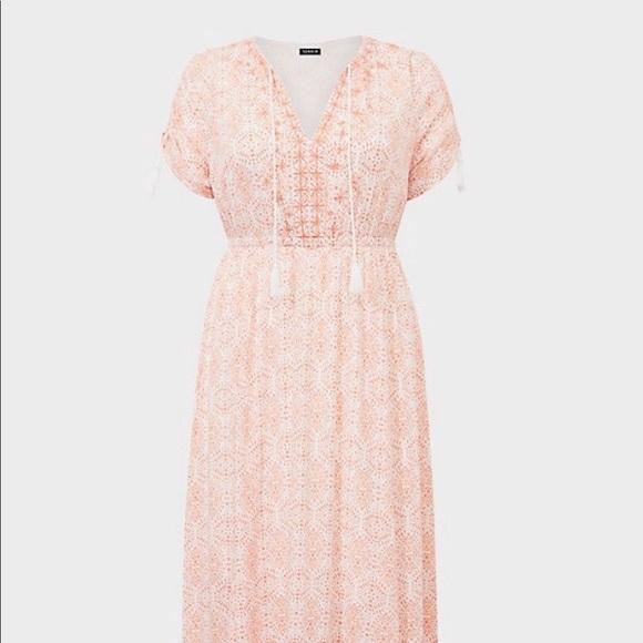 torrid Dresses & Skirts - Torrid dress